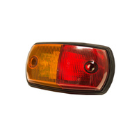 13 Series Retrofit LED Marker Lamp RED / AMBER