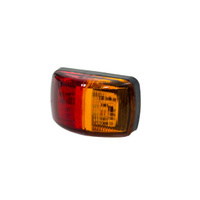 62 Series Side Marker Red / Amber
