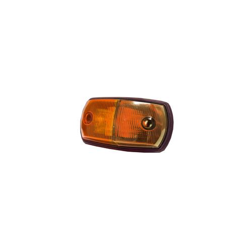 13 Series Retrofit LED Marker Lamps