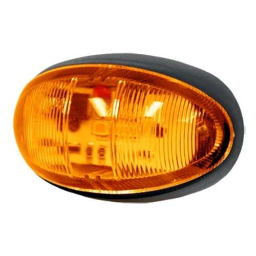 65 Series LED Marker Lamps