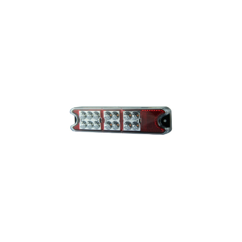 CRL190 Series Combination Lamp Twin Pack