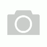 Toyota Landcruiser Prado 150 OE Push Switch (AUG 2017+ W/ LED Headlight)